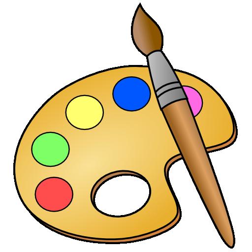 CoolDraw 遊戲 App LOGO-硬是要APP