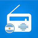Radio Argentina FM - Argentina online radio icon