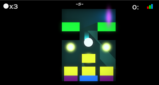 Elevate screenshot 3
