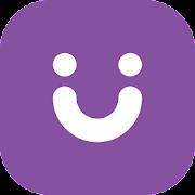 App Plurall APK for Windows Phone