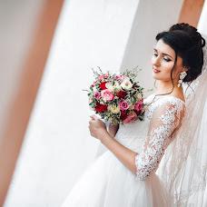Wedding photographer Elena Tolubeeva (itzy). Photo of 25.07.2018