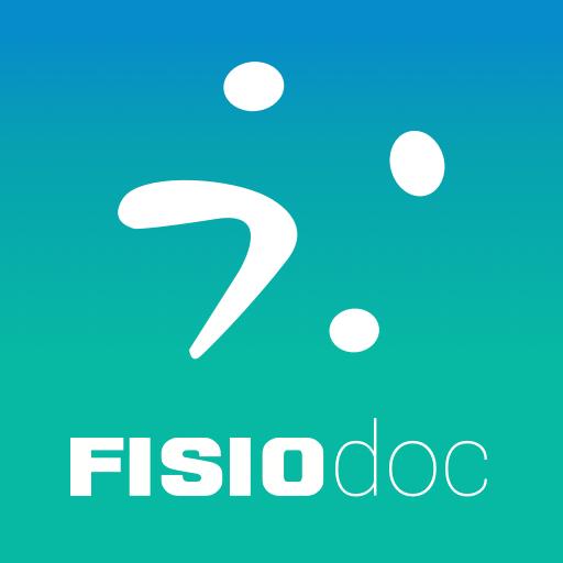 FisioDoc