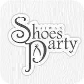 Shoes Party