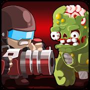zombie cafe mod apk wendgames