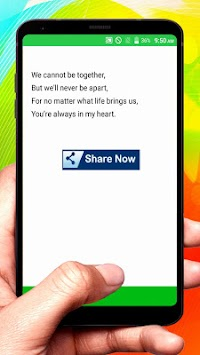 Download Emotional SMS Text Message Latest Collection APK