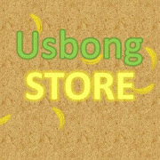Usbong Point-of-Sale (POS) APK