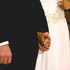 Wedding photographer Mateo Duarte (danielduarte). Photo of 13.07.2016