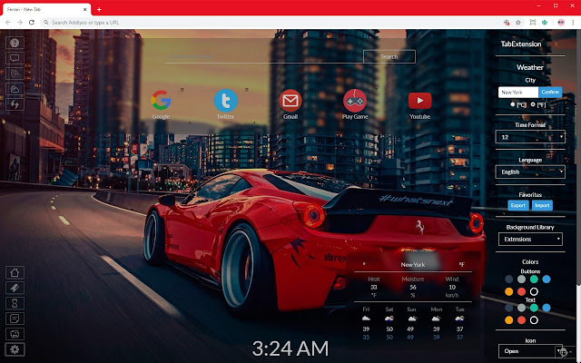 2006 Roblox Outfits Ferrari Super Car Wallpapers And New Tab