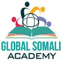 Global Somali Academy icon