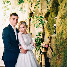 Wedding photographer Denis Khuseyn (legvinl). Photo of 18.01.2018