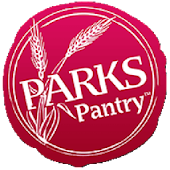 Parks Pantry