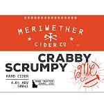 Meriwether Crabby Scrumpy