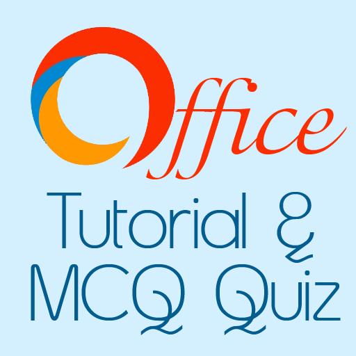 Baixar MS OFFICE (WORD EXCEL POWERPOINT) TUTORIAL OFFLINE