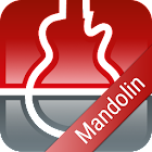 s.mart Mandolin icon