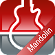 s.mart Mandolin for PC-Windows 7,8,10 and Mac