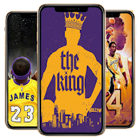 Download Wallpaper Of Lakers Full Hd Free For Android Wallpaper Of Lakers Full Hd Apk Download Steprimo Com