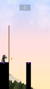 Magic Stick Hero- screenshot thumbnail