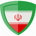 Iran Daily Online icon