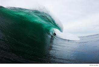 Photo: Photo of the Day: Pat Gudauskas, Pacific Ocean. Photo: Glaser #Surfer #SurferPhotos
