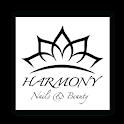 Harmony Nails & Beauty icon