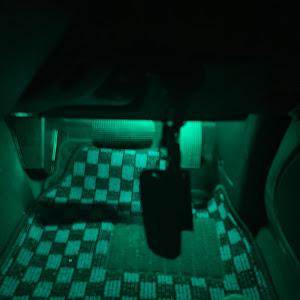 シルビア S15 のカスタム事例画像 s15メロンさんの2019年10月17日08:28の投稿