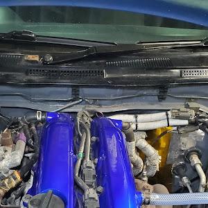 シルビア S15 S15   のカスタム事例画像 ヒロっちさんの2020年06月13日00:25の投稿