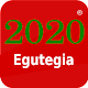 Euskal egutegia 2020 for PC-Windows 7,8,10 and Mac 1.0