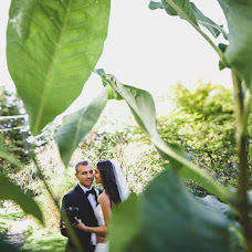 Wedding photographer Vlad Veyn (homeofthevain). Photo of 06.05.2015