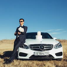 Wedding photographer Vladislav Dolgiy (VladDolgiy). Photo of 12.04.2015