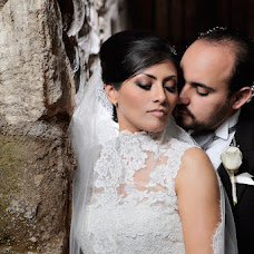 婚礼摄影师Jorge Pastrana(jorgepastrana)。28.02.2014的照片