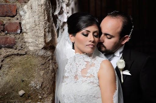 Wedding photographer Jorge Pastrana (jorgepastrana). Photo of 28.02.2014
