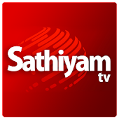 Sathiyam TV - Tamil News