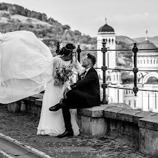 Wedding photographer Dani Wolf (daniwolf). Photo of 10.10.2018