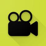 YTS  && Torrent    Free Movie Downloader 2019 1.0