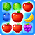 Fruit Splash Mania file APK Free for PC, smart TV Download