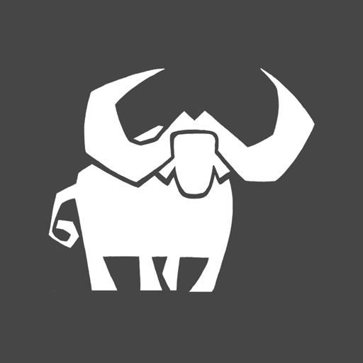 bueffeln.net avatar image