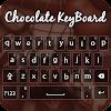 Chocolate Keyboard APK