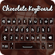 Download Chocolate Keyboard For PC Windows and Mac