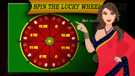 Teen Patti Royal(Offline&Live) screenshot 12
