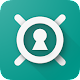Password Safe and Manager - Secure Data Vault apk