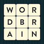 WordBrain v1.10.0 (Mod Hints)