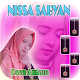 Nissa Sabyan Music Tiles (game)