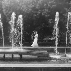 Wedding photographer Pasha Feyder (PachaFader). Photo of 02.11.2015