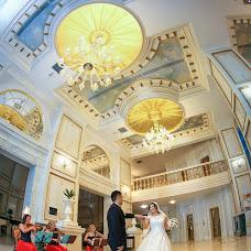 Wedding photographer Abay Tatubaev (abaytatubay). Photo of 18.10.2015