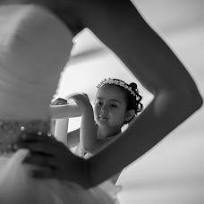 Wedding photographer Ricardo Magana (ricardomagana). Photo of 22.09.2014