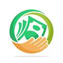 Money loan guide - loans for bad credit - get loan icon