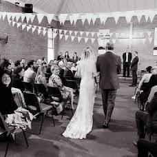 Wedding photographer Mamad Mossadegh (Twigandvine). Photo of 17.06.2015