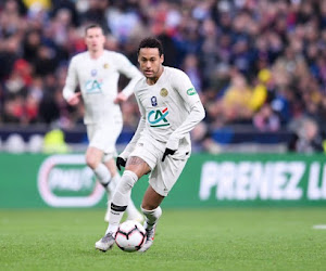Neymar et le PSG : une histoire qui va peut-être toucher à sa fin cet été