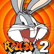 Looney-Toons Dash 2 APK