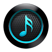 Music Player pour Android